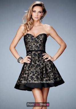 Short Prom Dresses On Sale