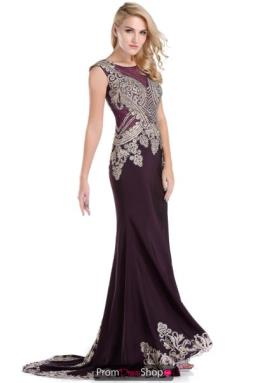 Romance Couture Dress RD1528