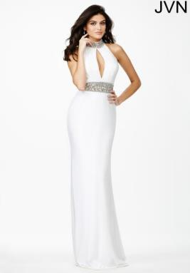 JVN by Jovani Dress JVN22328