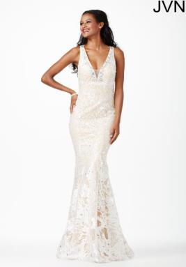 JVN by Jovani Dress JVN27623