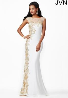 JVN by Jovani Dress JVN98300
