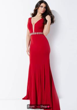 JVN by Jovani Dress JVN36020