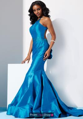 JVN by Jovani Dress JVN33064