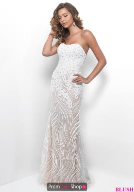 White Prom & Homecoming Dresses | Prom Dress Shop