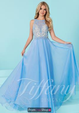 Tiffany Dress 16233