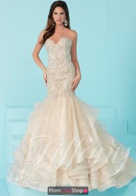 Tiffany Dress 16235