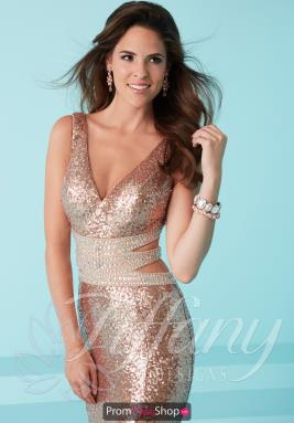 Tiffany Dress 16236