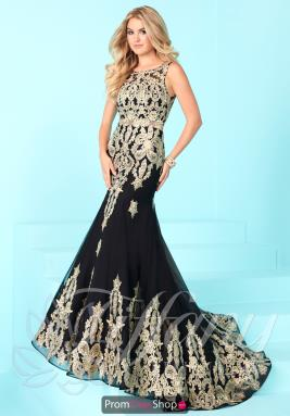 Tiffany Dress 16237