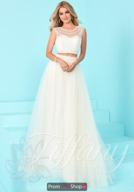Tiffany Dress 16242