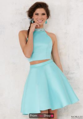 Short Prom Dresses | PromDressShop