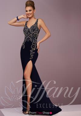 Tiffany Dress 46077