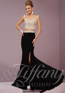 Tiffany Dress 46080
