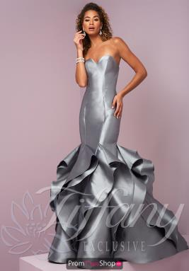 Tiffany Dress 46086