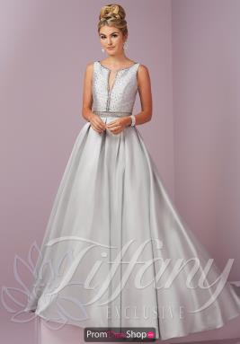 Tiffany Dress 46091