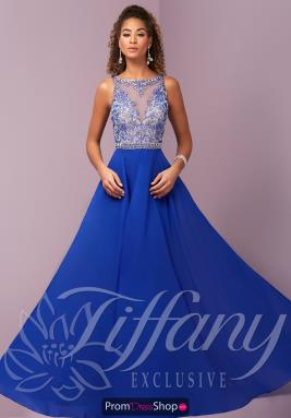 Tiffany Dress 46101