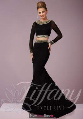 Tiffany Dress 46104