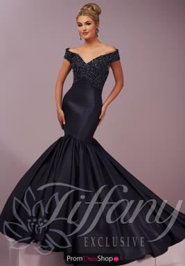 Tiffany Dress 46108
