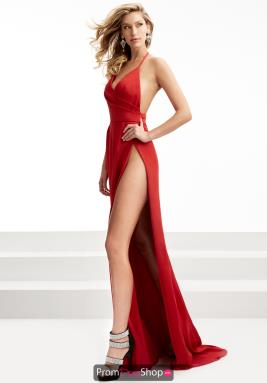 Jasz Couture Dress 5959