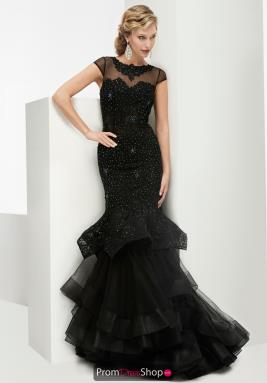 Jasz Couture Dress 5971
