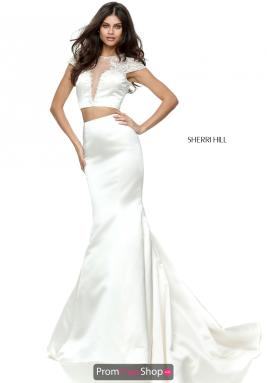 Sherri Hill Dress 51146