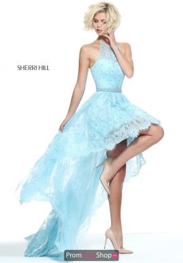 Sherri Hill Dress 51226