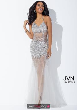 JVN by Jovani Dress JVN24736