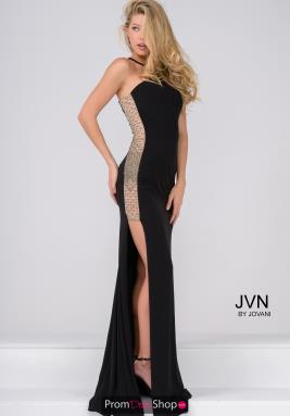 JVN by Jovani Dress JVN35181