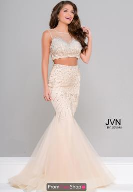 JVN by Jovani Dress JVN36891