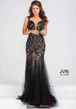 JVN by Jovani Dress JVN41356