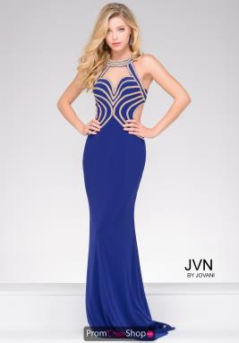 JVN by Jovani Dress JVN47009