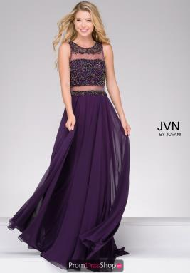 JVN by Jovani Dress JVN47720