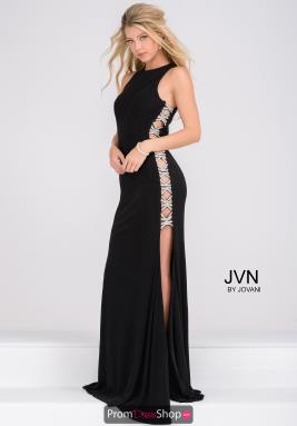 JVN by Jovani Dress JVN47769