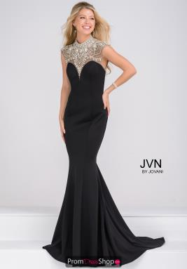JVN by Jovani Dress JVN47786