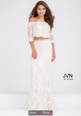 JVN by Jovani Dress JVN47915