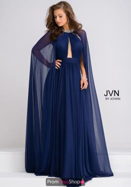 JVN by Jovani Dress JVN48493