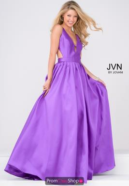 JVN by Jovani Dress JVN50071