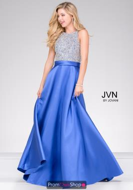 JVN by Jovani Dress JVN49432