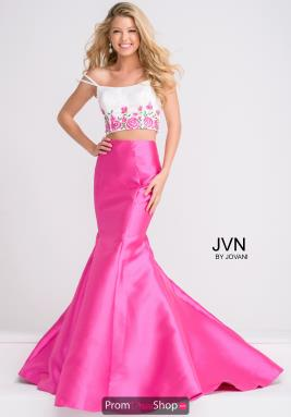 JVN by Jovani Dress JVN50204
