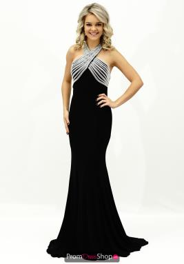 JVN by Jovani Dress JVN33932