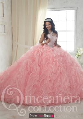 Tiffany Quinceanera Dress 26848