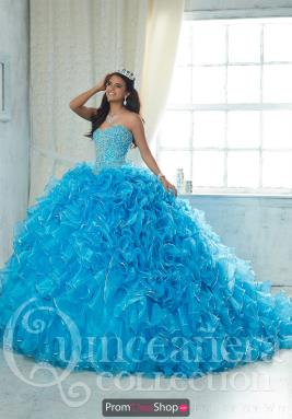 Tiffany Quinceanera Dress 26850