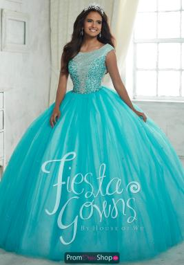 Tiffany Quinceanera Dress 56313