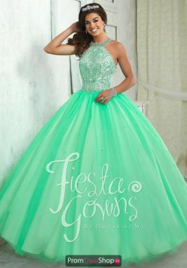 Tiffany Quinceanera Dress 56316