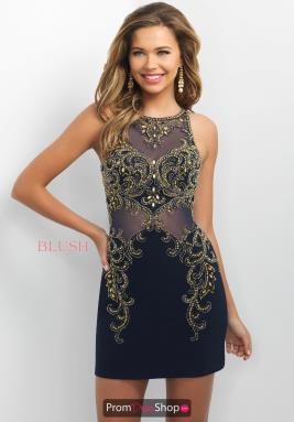 Homecoming Dresses - Prom Dress Shop