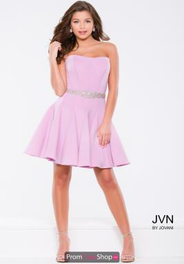 JVN by Jovani Dress JVN36680