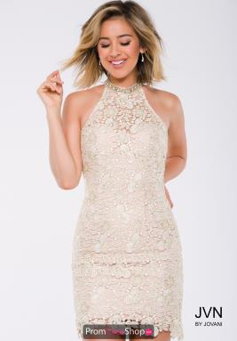 JVN by Jovani Dress JVN40859