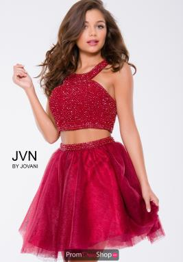 JVN by Jovani Dress JVN41345