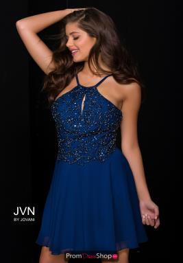 JVN by Jovani Dress JVN41683