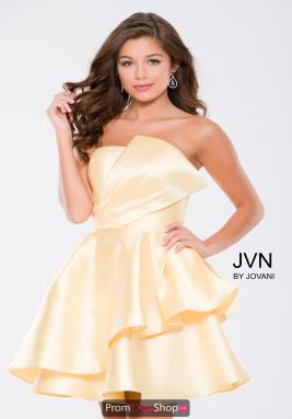 JVN by Jovani Dress JVN45677