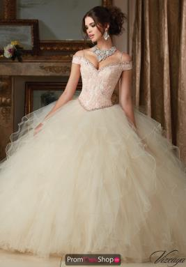 Vizcaya Dress 89102